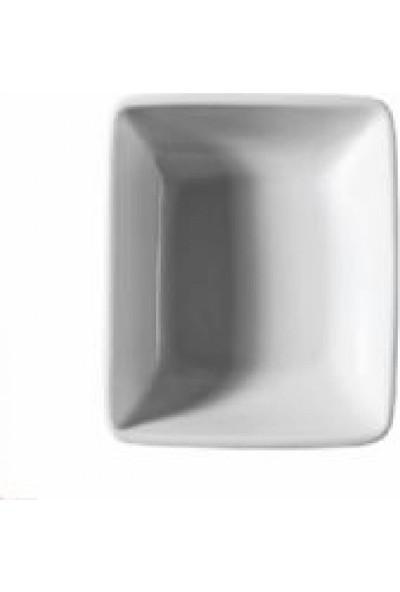 Kütahya Porselen Efes Serisi Kase 16 Cm