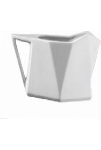 Kütahya Porselen Markiz Serisi Sosluk