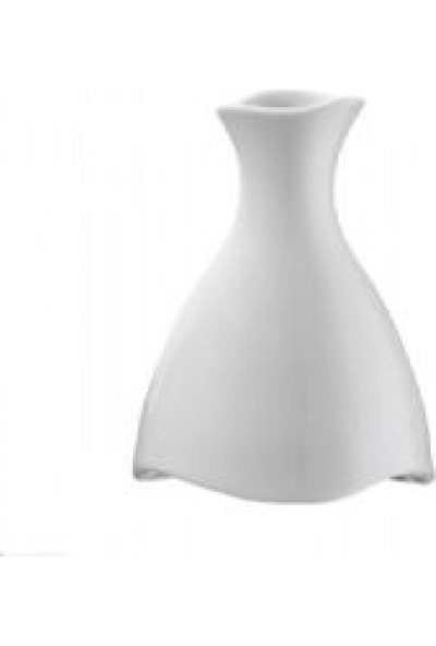 Kütahya Porselen Nehir Serisi Vazo