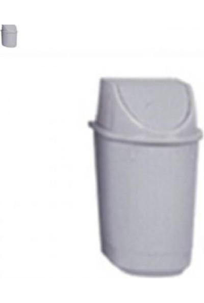 Şenyayla Çöp Kovası İtme 1 No
