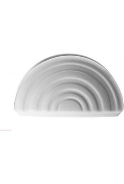 Kütahya Porselen Şato Serisi Peçetelik