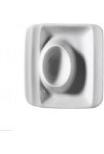 Kütahya Porselen Safir Serisi Yumurtalık