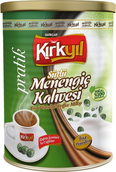 Kırkyıl Menengiç Kahvesi 250 GR