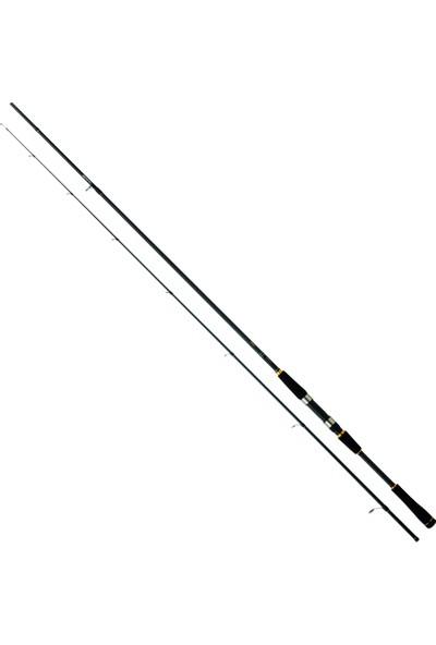 Daiwa Legalis Seabass 244 cm 10-35 Olta Kamışı