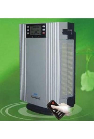 UyDu Bse 988 N Hava Temizleme Ve Dezenfeksiyon Cihazı
