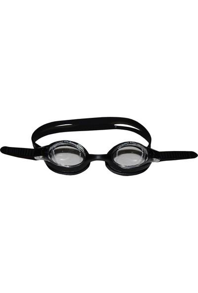 Delta 2670 Junior Havuz Deniz Çocuk Yüzücü Gözlüğü (Özel Çantada)