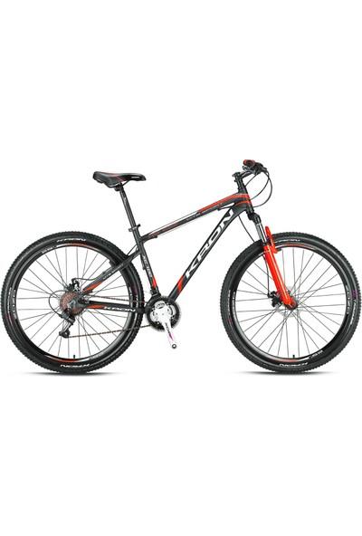Kron Xc 100 Md Disk Fren 29 Jant Bisiklet