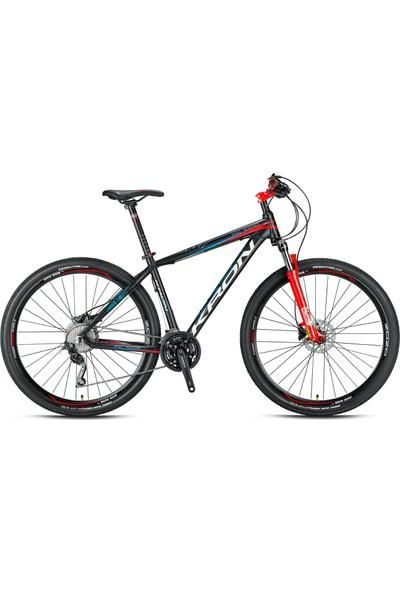 Kron Xc 1000 27.5 Jant Hd 30 Vites Bisiklet