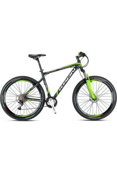 Kron Xc 100 Md Disk Fren 27,5 Jant Bisiklet