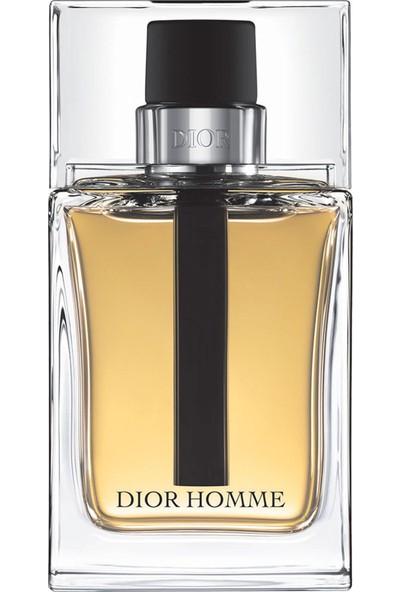 Dior Homme Edt 100 Ml Erkek Parfüm