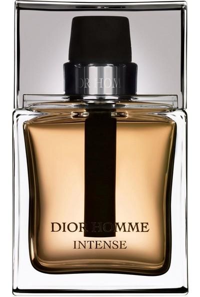 Dior Homme Intense Edp 150 Ml Erkek Parfüm