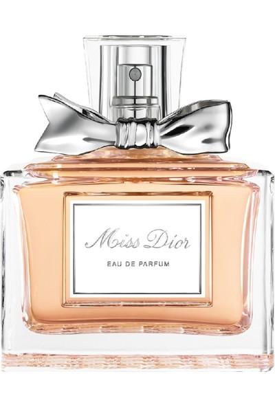 Dior Miss Dior Edp 100 Ml Kadın Parfüm