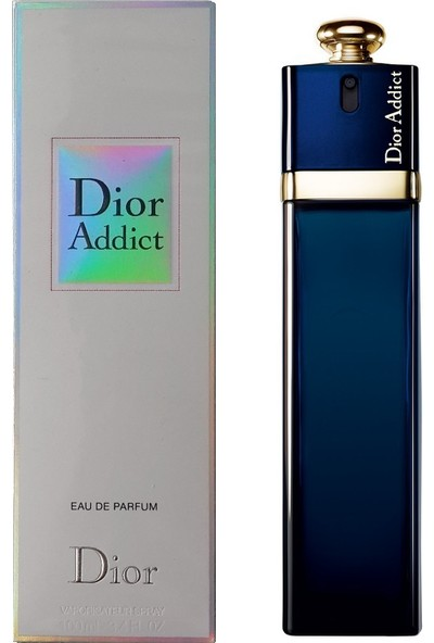 Dior Addict Edp 100 Ml Kadın Parfüm