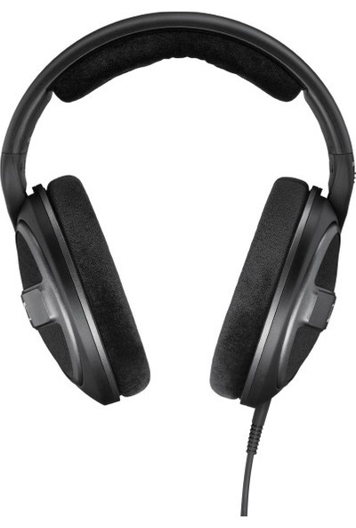 Sennheiser HD 559 Kulak Çevreleyen High End Kulaklık