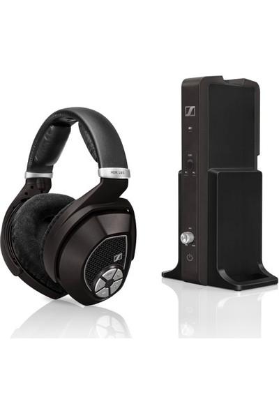 Sennheiser RS 185 Kablosuz Duymaya Yardımcı Odyoloji Kulaklığı