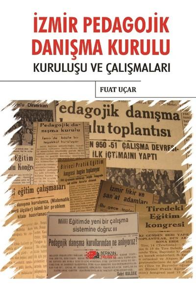 İzmir Pedagojik Danışma Kurulu