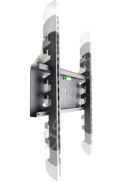 Plus Aparat LCD LED Askı Aparatı 26-40 İnc