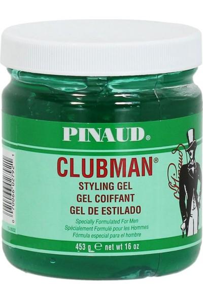 Clubman Pinaud Jöle 453 gr