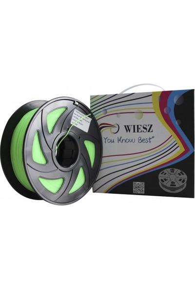 KaıboKaıbo Abs Koyu Yeşil 1,75 Mm Filament
