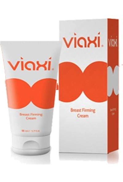 Viaxi Breast Firming 50 ml