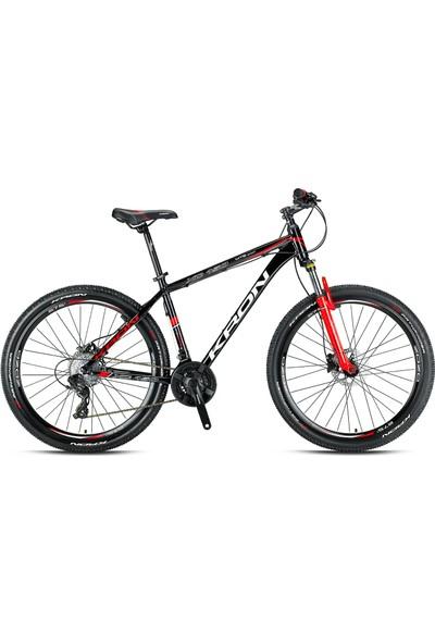 Kron Xc150 27,5''Jant 2017 Model Disk Frenli Dağ Bisikleti