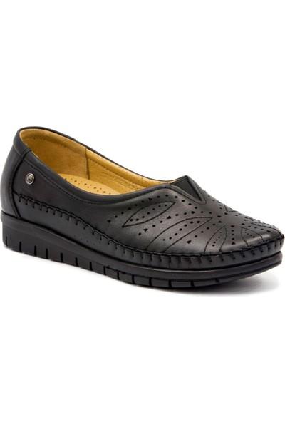 Forelli 23424 Günlük Ayakkabı