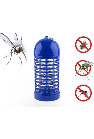 Anka Elektrikli Sinek - Sivrisinek Öldürücü Lamba