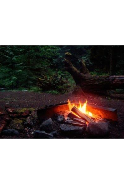 Anka Nurgaz Ng 503 Kamp Pürmüzü Fire Birt Torch