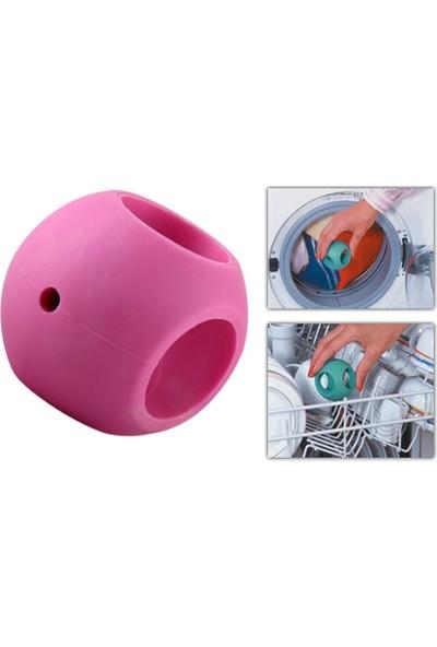 Anka Manyetik Kireç Önleyici Yıkama Topu Washing Ball