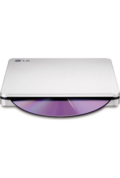 Lg Ultra Super Multı Blade 8X Dvd-Rw Ap70Ns50