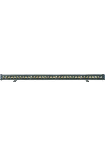 Ngz 36X1 Wallwasher Rgb(100Cm)