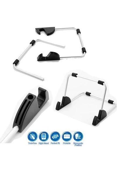 Anka Universal Metal Tablet Standı