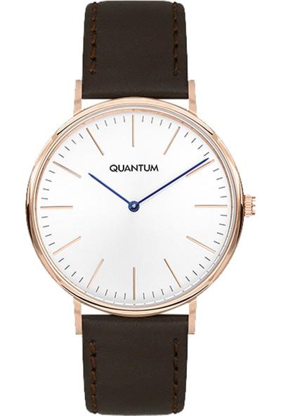 Quantum Lfl566.432 Erkek Kol Saati