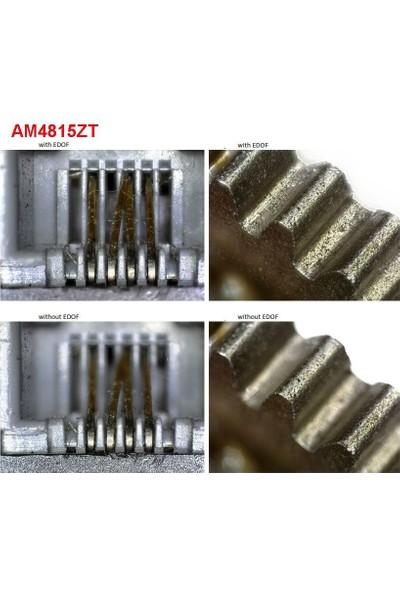 Dino-Lite Am4815Zt Edge Digital Mikroskop 1.3Mp 20-220X