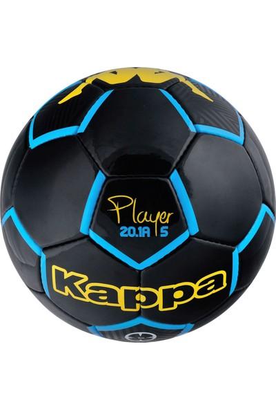Kappa Futbol Topu 1302BZZ0900