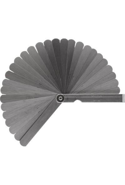 Soma Çelik 20 Li Sentil 441157