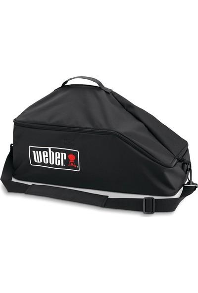 Weber Go Anywhere Premıum Koruyucu Kılıf