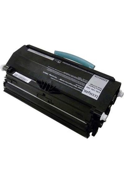 İnkwell Lexmark X264/X364 Muadil Toner