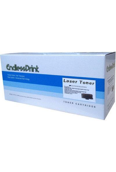 EndlessPrint, Brother Hl-1211w,Hl-1211 İthal Muadil Toner