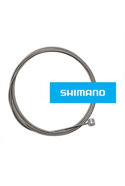 Shımano Sus Çelik Fren Teli 1.6X2050