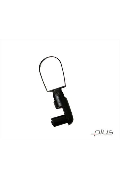 Plus Bisiklet Aynası Pm-8
