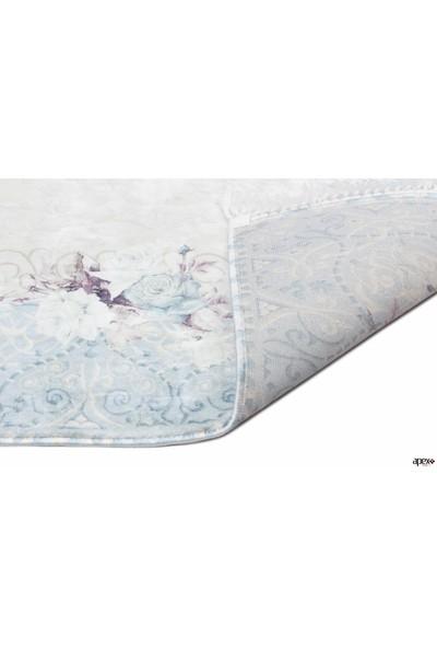 Apex Josephine 130x190 1801