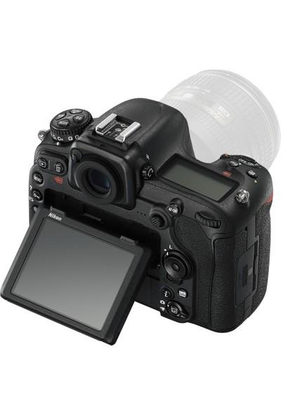 Nikon D500 Body (Karacasulu Garantili)