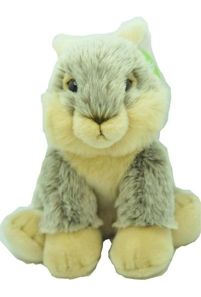 Sensi Tavşan Peluş 30cm