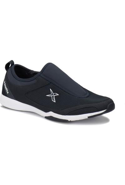 Kinetix Macon Terletmez Erkek Günlük Spor Ayakkabı