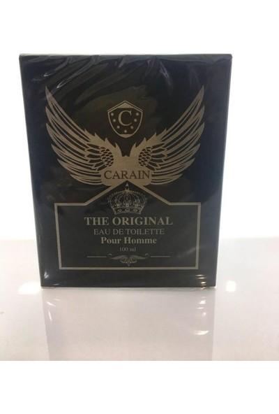 Caraın The Orıgınal Bay Edt Parfüm 100 Ml