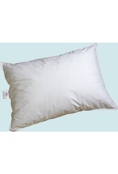 İdaş Microfiber Yastık