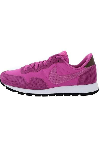 c6a98761b815 Koşu ve Yürüyüş Ayakkabısı Fiyatları ve Modelleri - Sayfa 46
