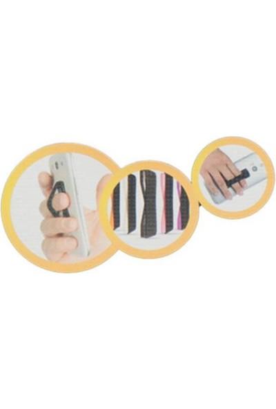 PinPuk Easy & Safe Telefon Kavrayıcıları