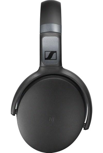 Sennheiser HD 4.40 BT bluetooth Kulak Çevreleyen Kulaklık